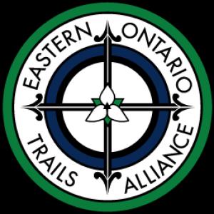eastern-ontario-trails-logo